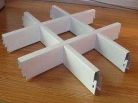 铝格栅 (3)