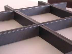 铝格栅 (2)