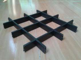 铝格栅 (4)